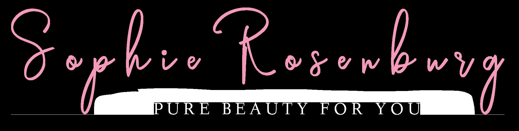 Sophie Rosenburg-Création De Paris – Made With Love In Austria